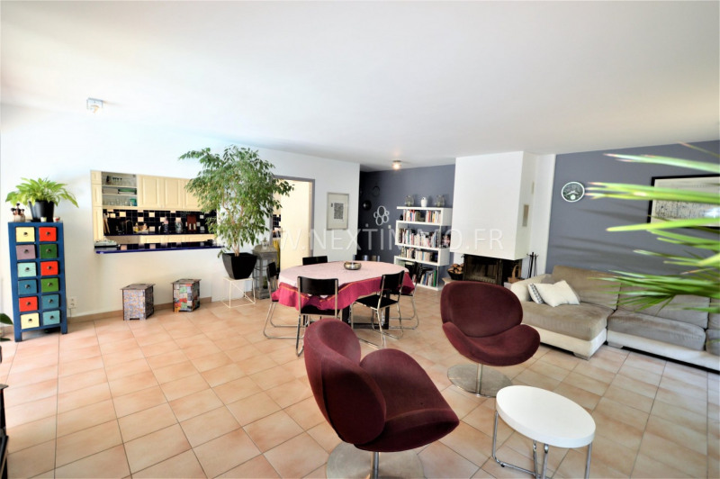 Deluxe sale house / villa Menton 675 000€ - Picture 4