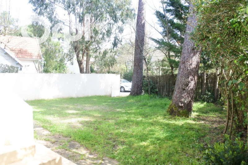 Vente maison / villa La tremblade 292 000€ - Photo 18