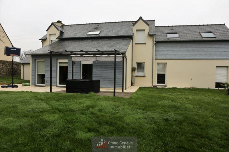 Vente maison / villa Plouer sur rance 366800€ - Photo 12