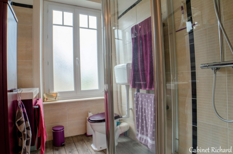 出售 住宅/别墅 Pleurtuit 280800€ - 照片 11