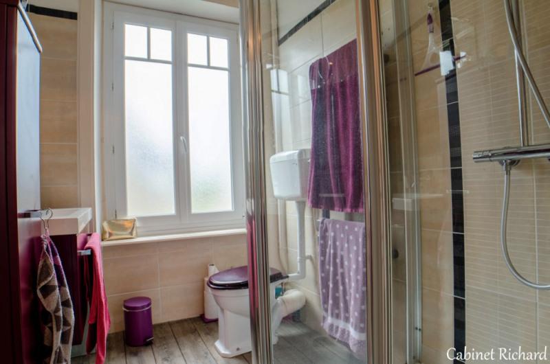 Revenda casa Pleurtuit 280800€ - Fotografia 11