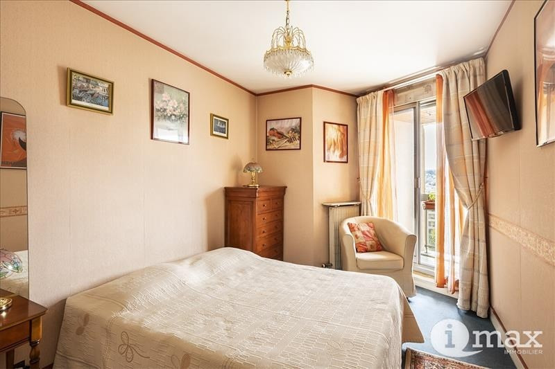 Vente appartement Suresnes 370000€ - Photo 3