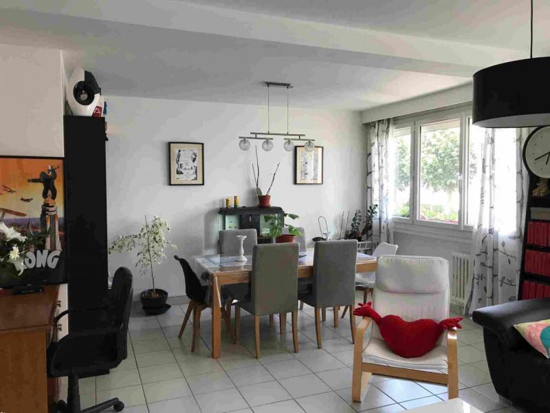 Rental apartment Saint-etienne 562€ CC - Picture 5