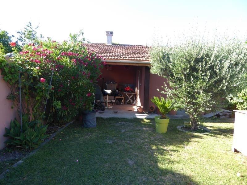 Sale house / villa Villeurbanne 522000€ - Picture 3