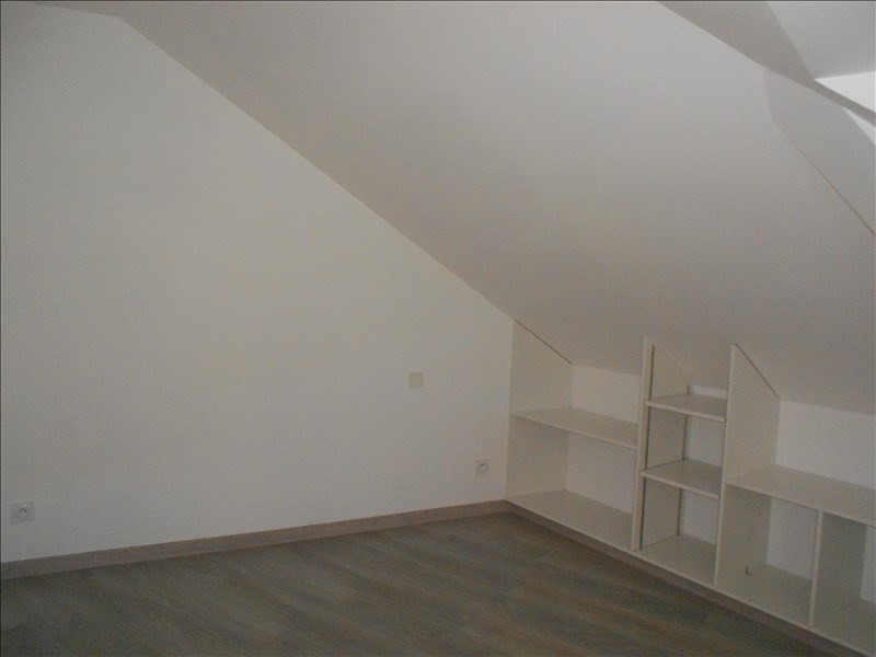 Location appartement Culoz 520€ CC - Photo 9