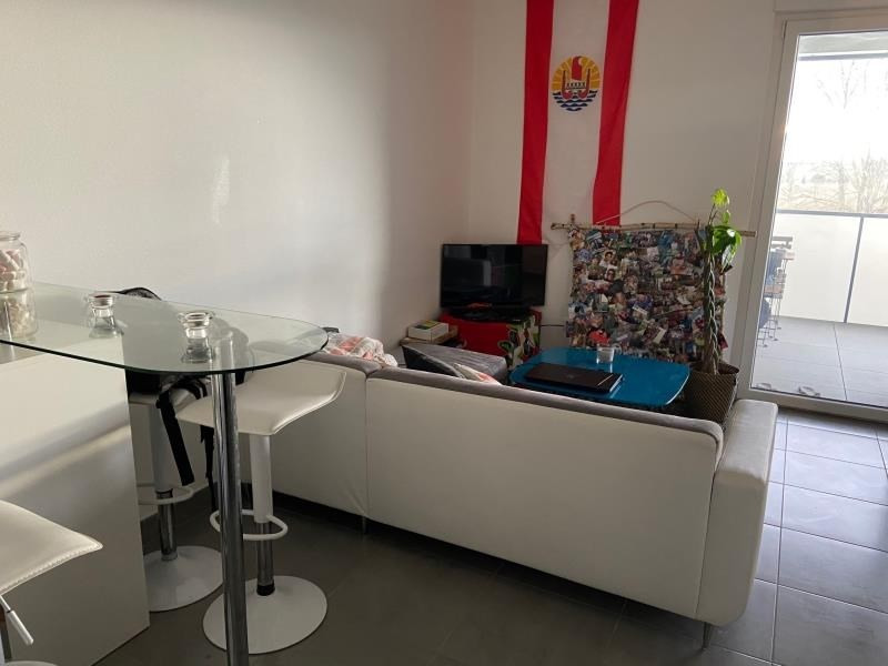 Location appartement Lampertheim 644€ CC - Photo 3