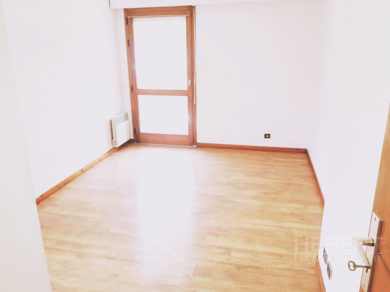 Vente appartement Sallanches 262 000€ - Photo 6