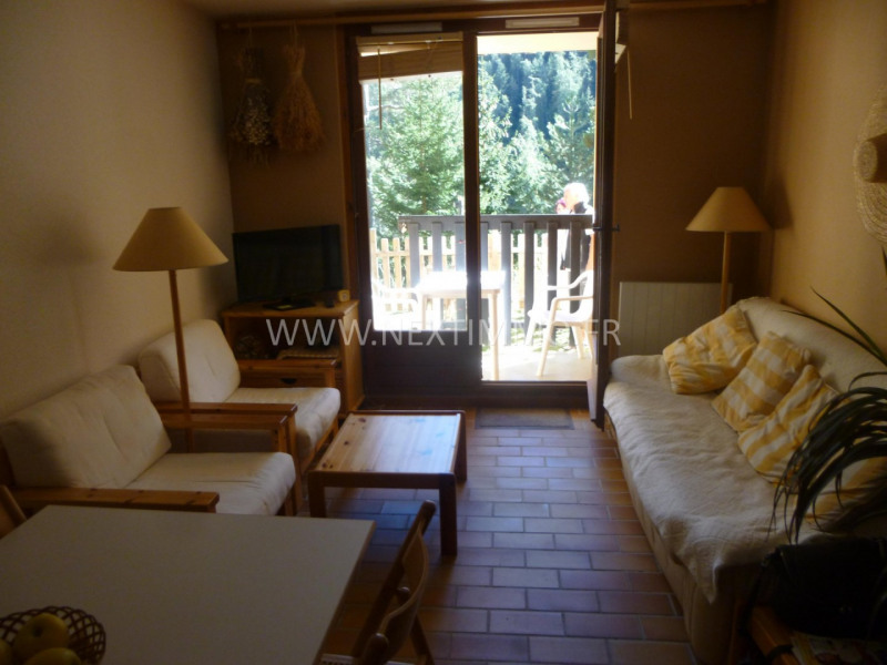 Vente appartement Valdeblore 84 000€ - Photo 16