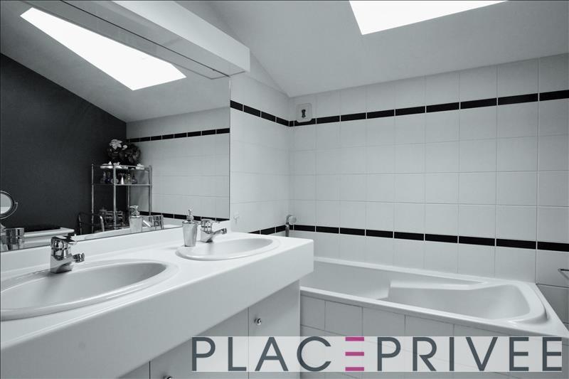 Sale apartment Nancy 485000€ - Picture 8
