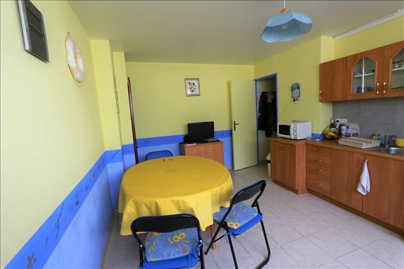 Vente appartement St georges de didonne 59400€ - Photo 2