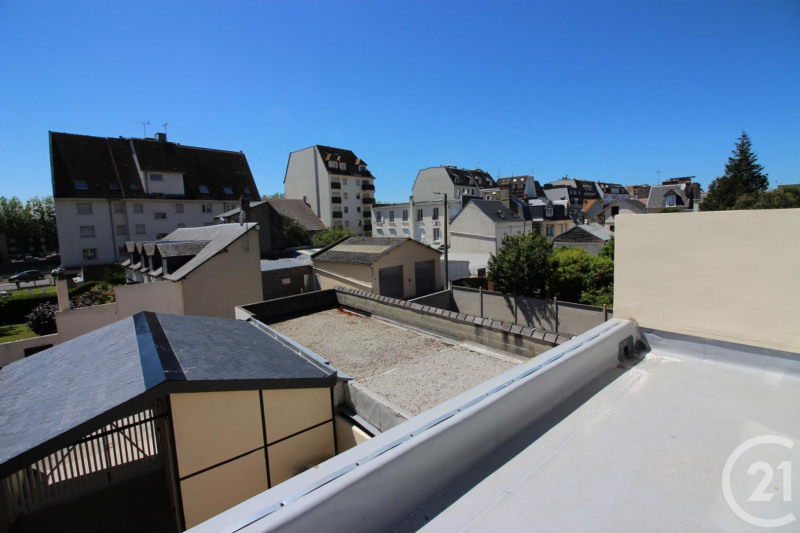 Продажa квартирa Trouville sur mer 280000€ - Фото 5