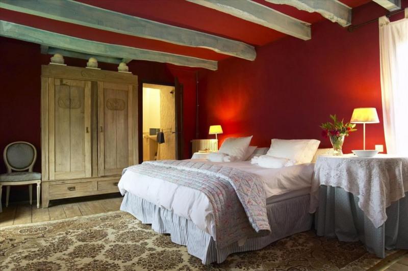 Vente maison / villa Villefranche-d'albigeois 495000€ - Photo 6