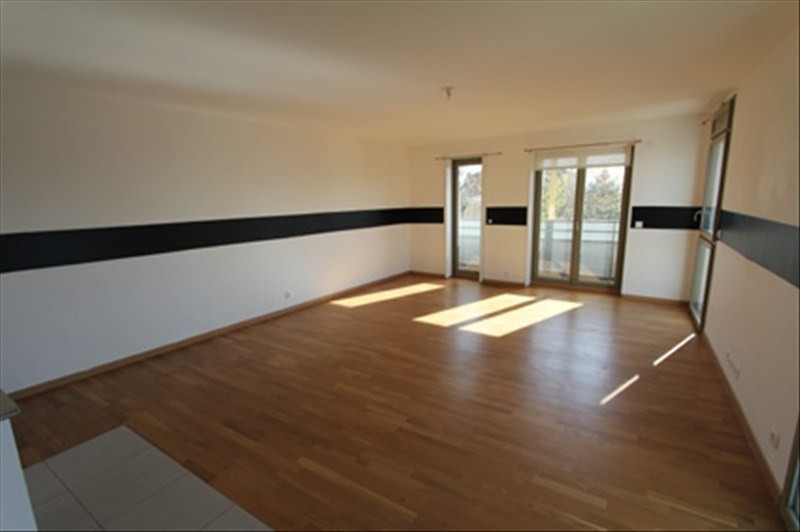 Vente appartement Nanterre 345 000€ - Photo 4