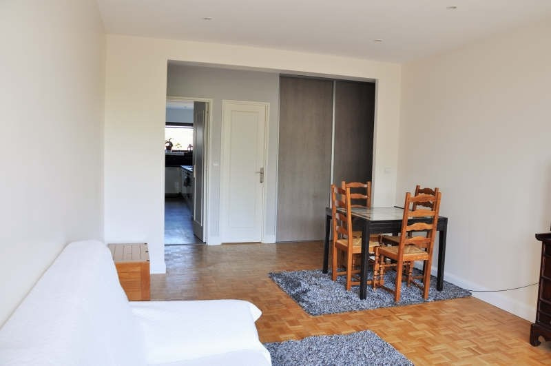 Vente appartement Argenteuil 177000€ - Photo 5