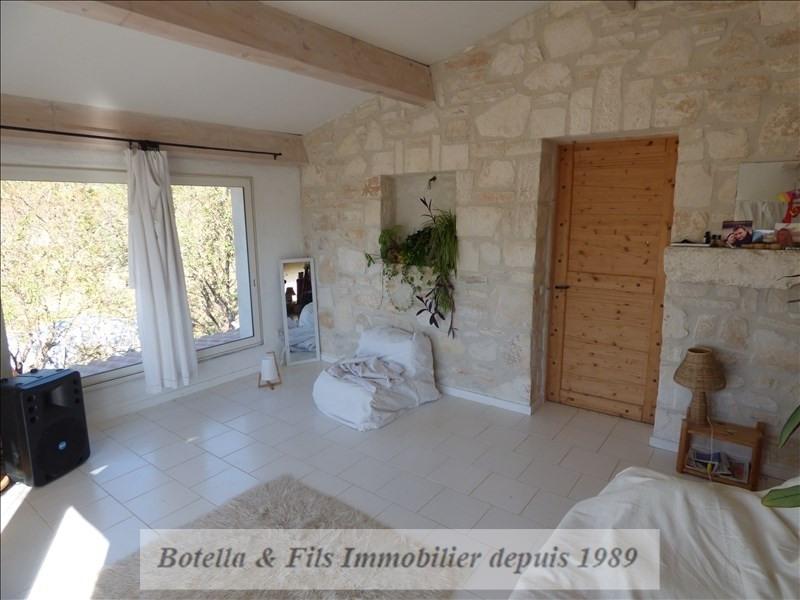 Vente maison / villa Vallon pont d'arc 266000€ - Photo 5