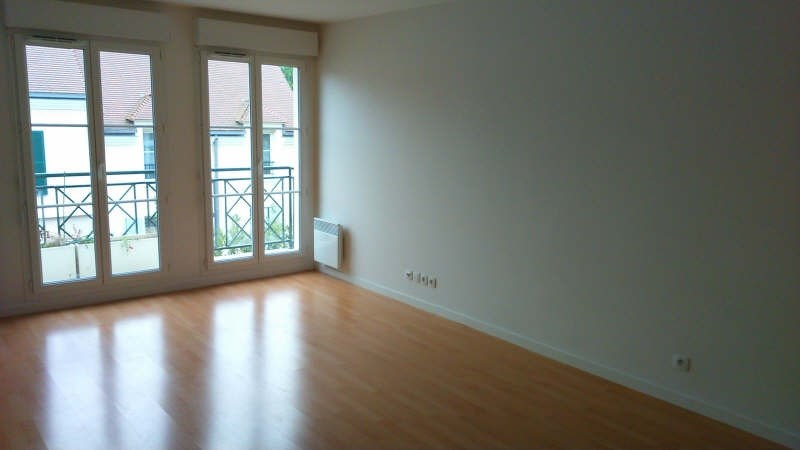 Location appartement Andresy 1090€ CC - Photo 2