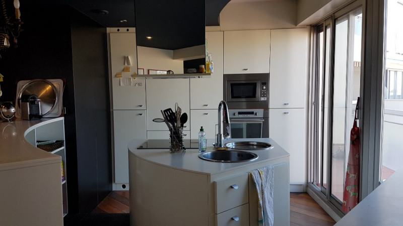 Deluxe sale apartment La rochelle 787 500€ - Picture 2