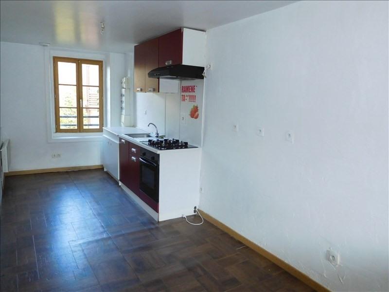 Location appartement Brives charensac 301,79€ CC - Photo 8