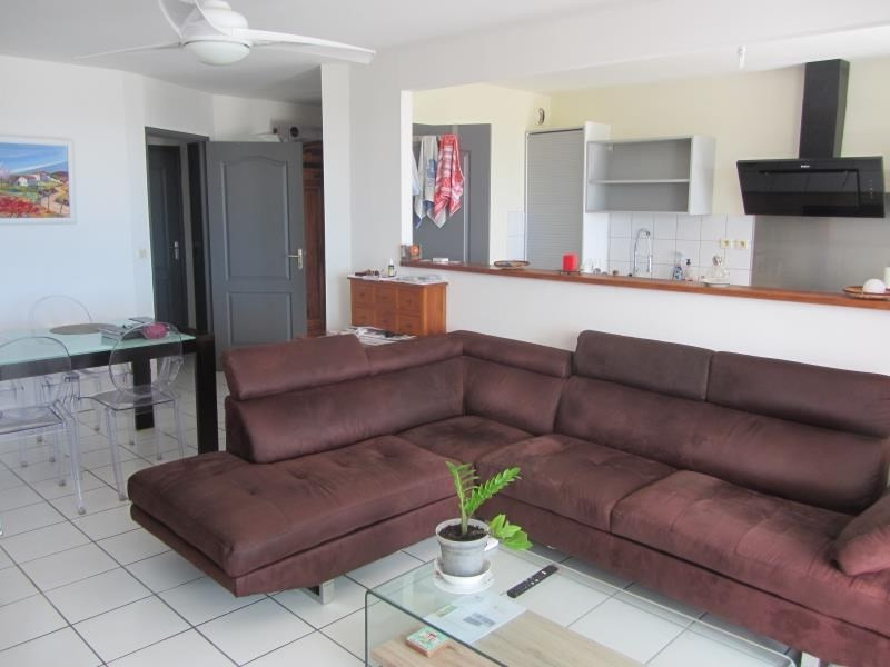 Vente appartement Saint-louis 157500€ - Photo 7