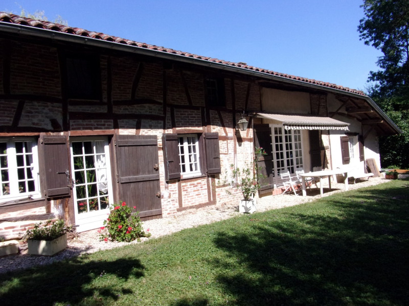 Vente maison / villa Jayat 359 000€ - Photo 5