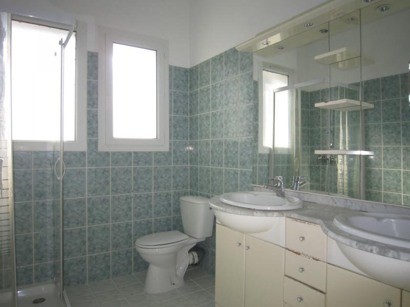 Vente maison / villa Cales 140400€ - Photo 11