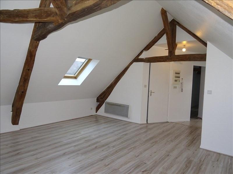 Vente immeuble Chateau renault 325000€ - Photo 3