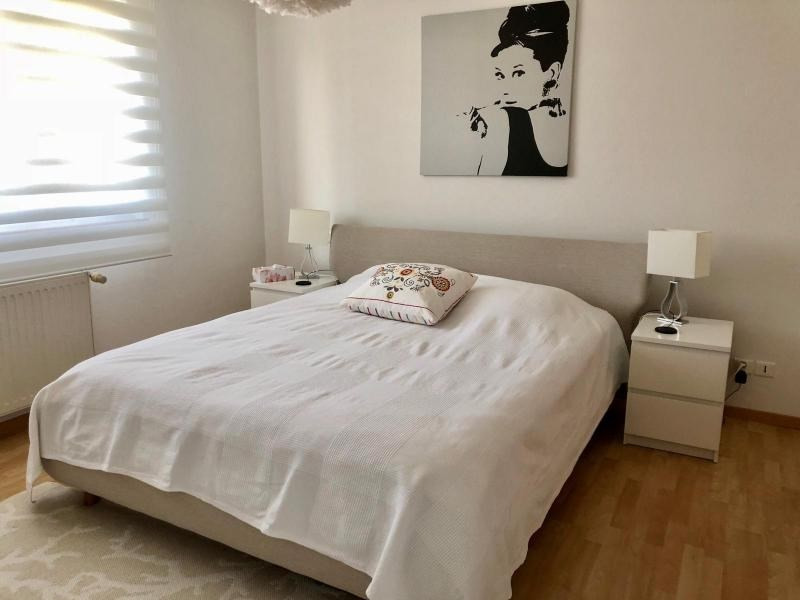 Rental house / villa Kembs 1 515€ CC - Picture 11