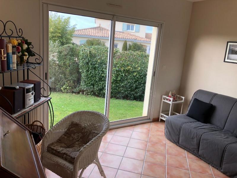 Vente maison / villa Vaux sur mer 506825€ - Photo 11