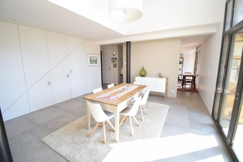 Sale house / villa Archignac 381600€ - Picture 4