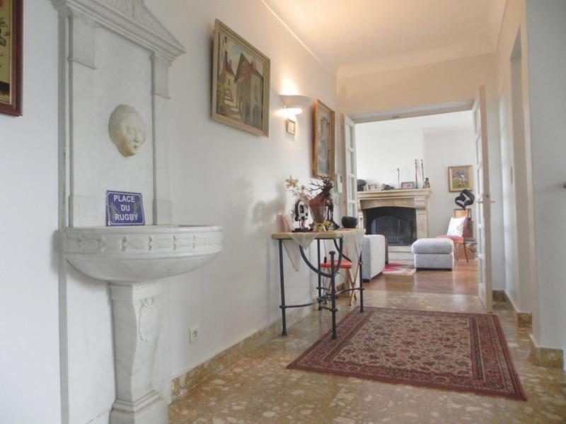 Sale house / villa Agen 462000€ - Picture 12