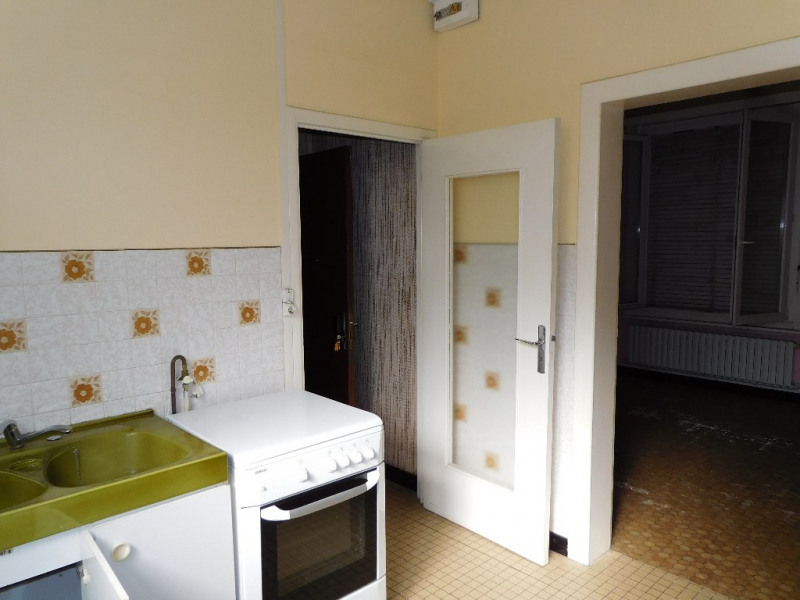 Vente immeuble Douai 156 000€ - Photo 11