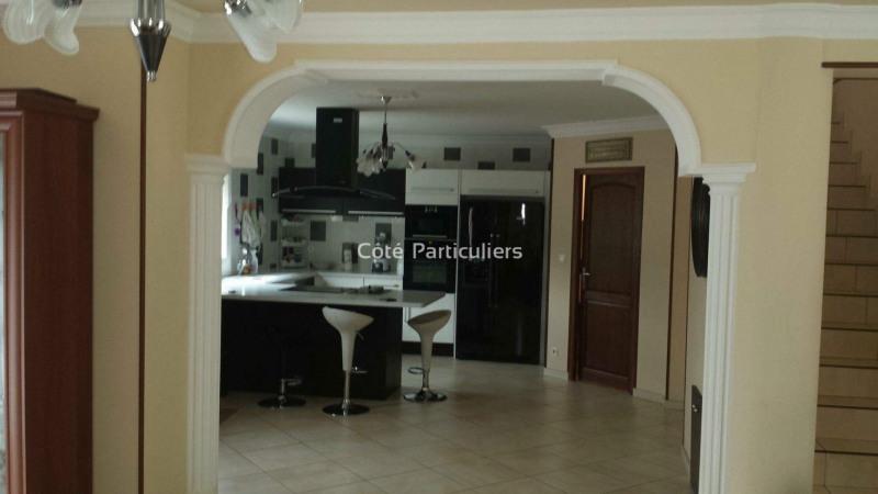Vente maison / villa Vendôme 228800€ - Photo 6