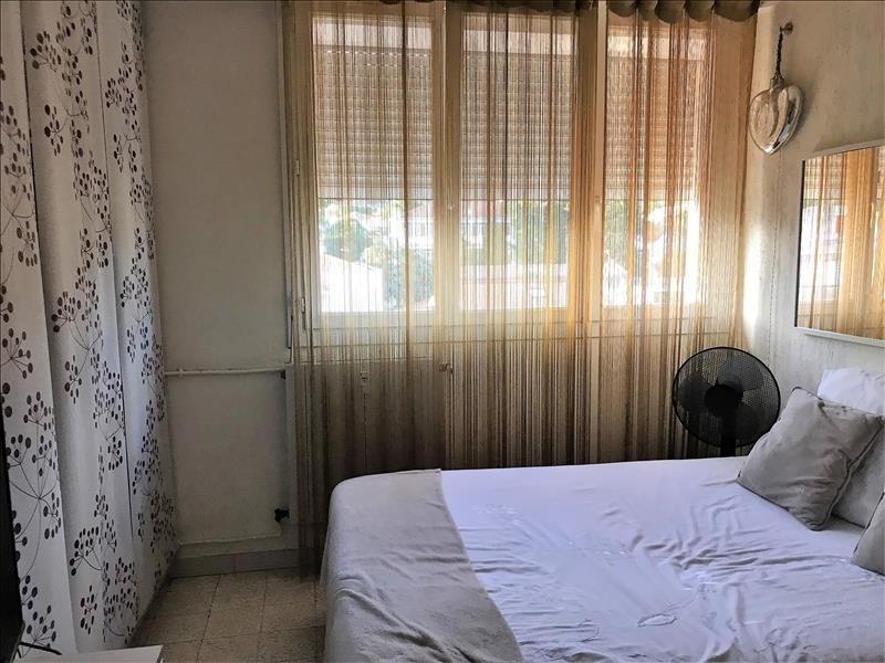 Viager appartement Toulon 189500€ - Photo 8
