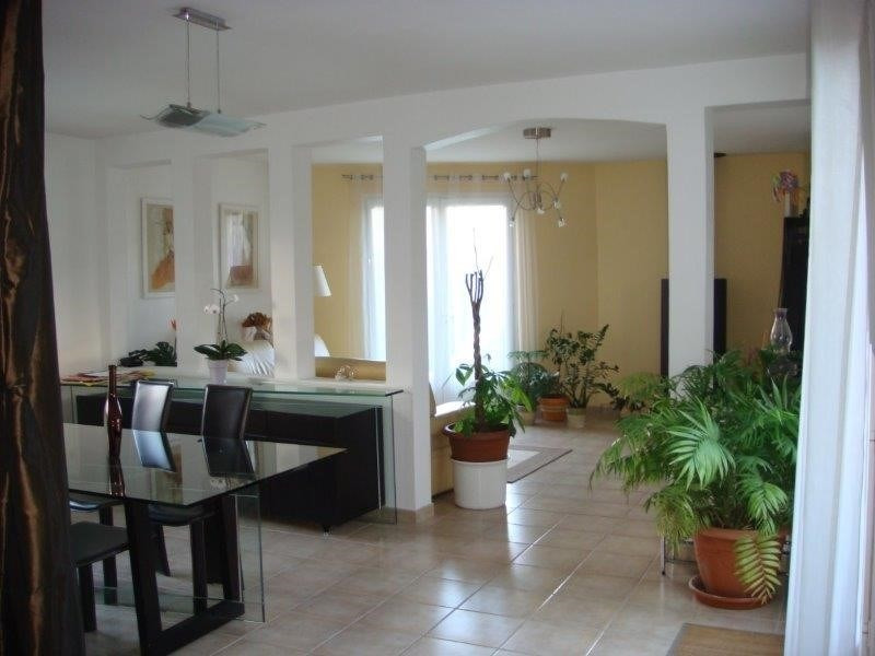 Sale house / villa Vendome 189000€ - Picture 2