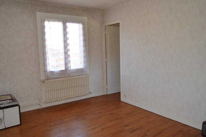 Vente maison / villa Sarras 213000€ - Photo 5