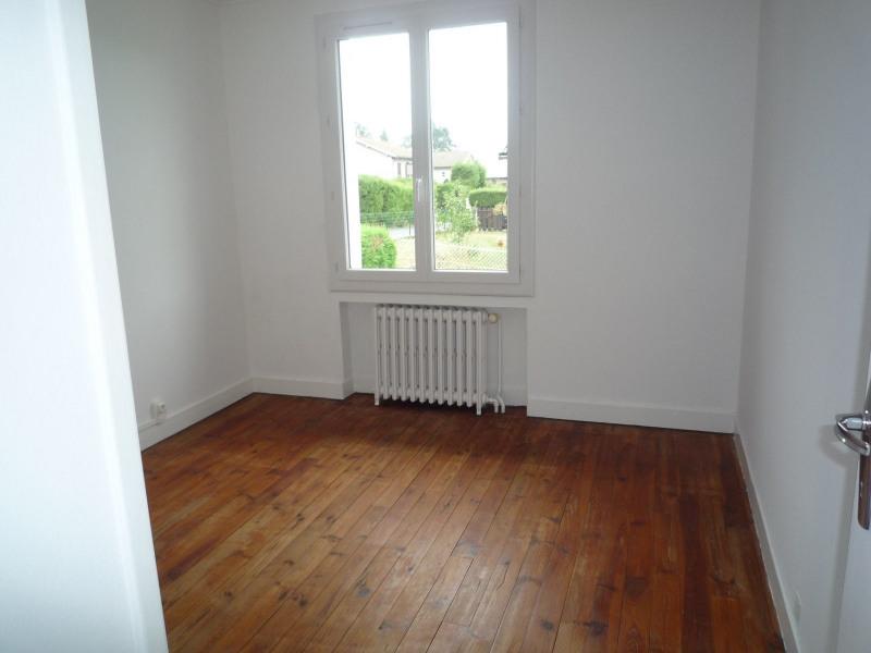 Sale house / villa Le chambon sur lignon 114000€ - Picture 6