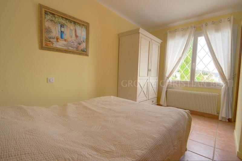 Vente de prestige maison / villa Le trayas 820000€ - Photo 14