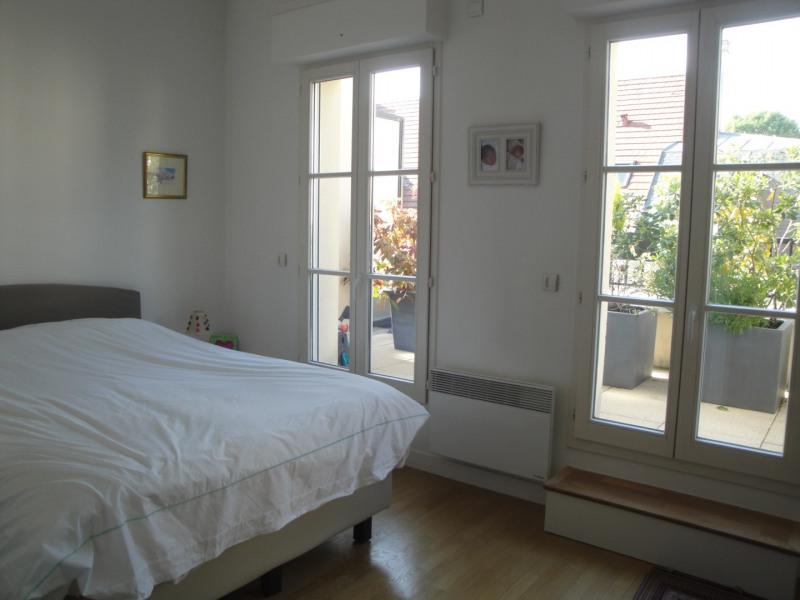 Sale house / villa Colombes 945000€ - Picture 4