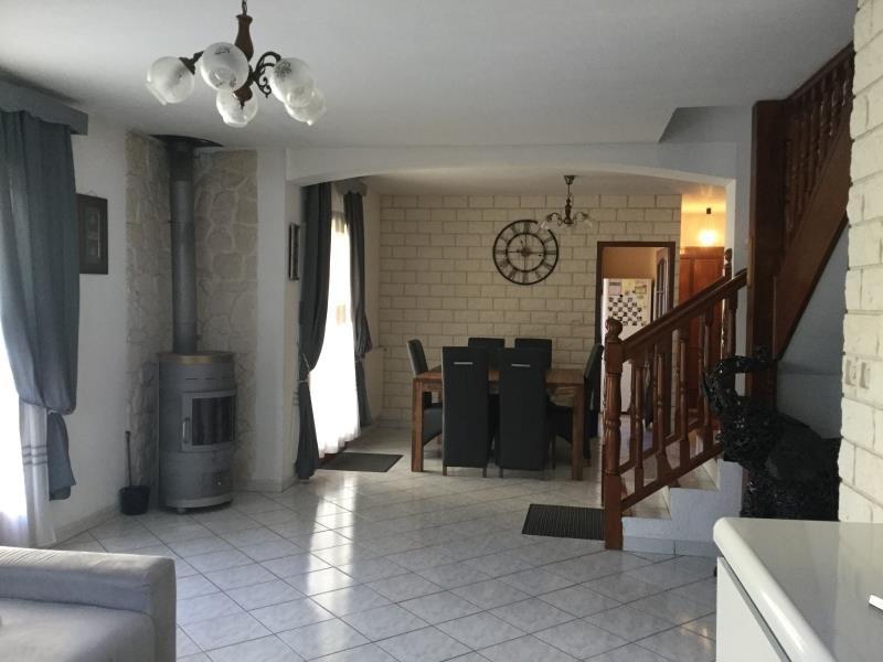 Vente maison / villa Tournon-sur-rhone 229000€ - Photo 2