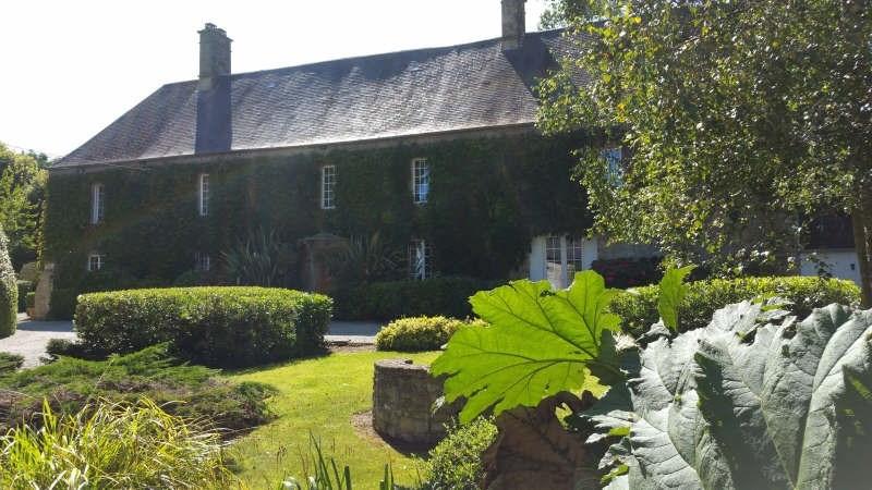 Vente de prestige maison / villa Carentan 419000€ - Photo 6