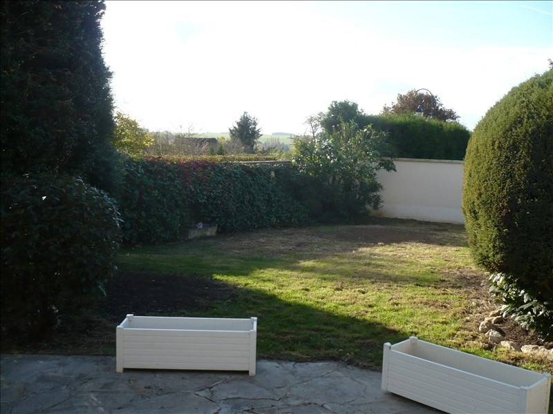 Vente maison / villa La ferte gaucher 249 000€ - Photo 9