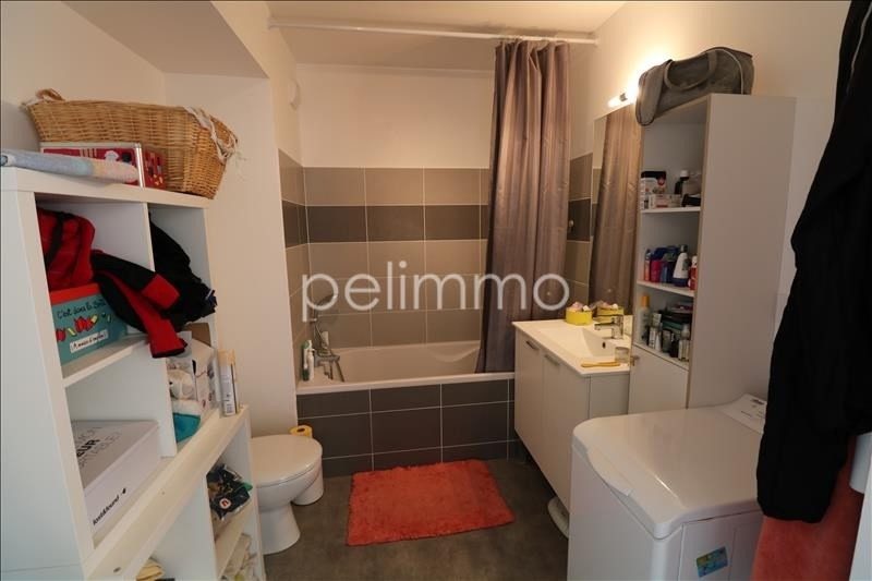 Location appartement Pelissanne 710€ CC - Photo 6