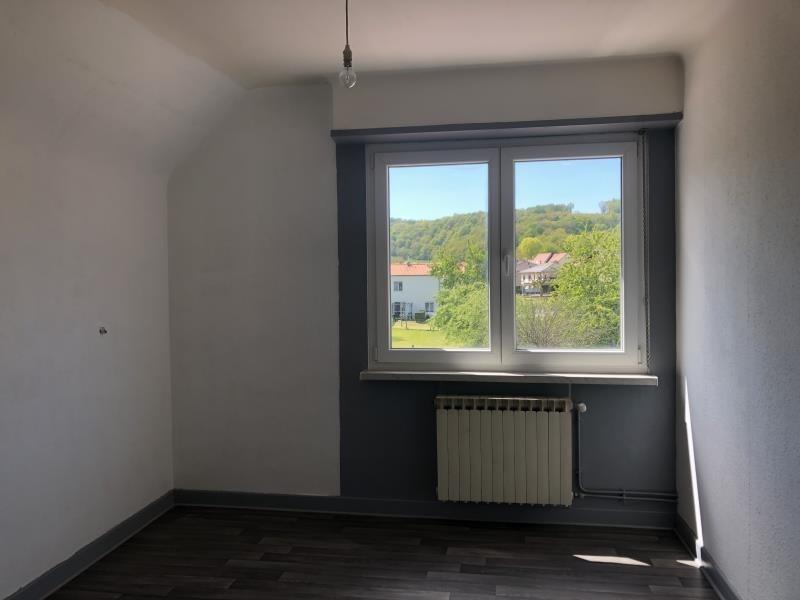 Location maison / villa Bitche 700€ CC - Photo 3