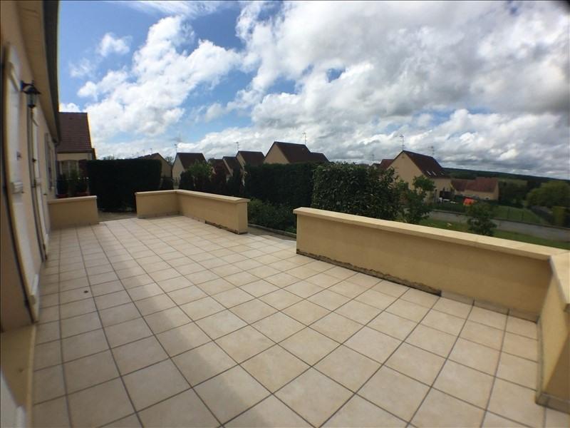 Vente maison / villa Chevannes 270000€ - Photo 15
