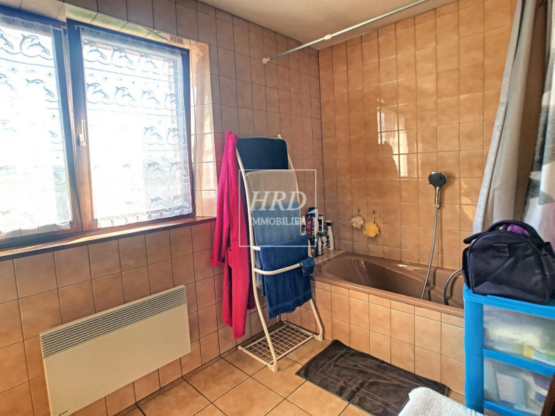 Vente maison / villa Westhoffen 286 200€ - Photo 11