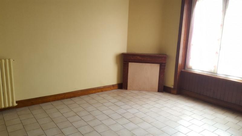 Rental house / villa Quimperle 650€ CC - Picture 4