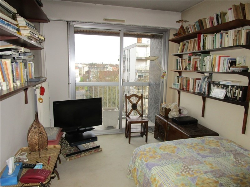 Sale apartment Le pecq 550 000€ - Picture 8