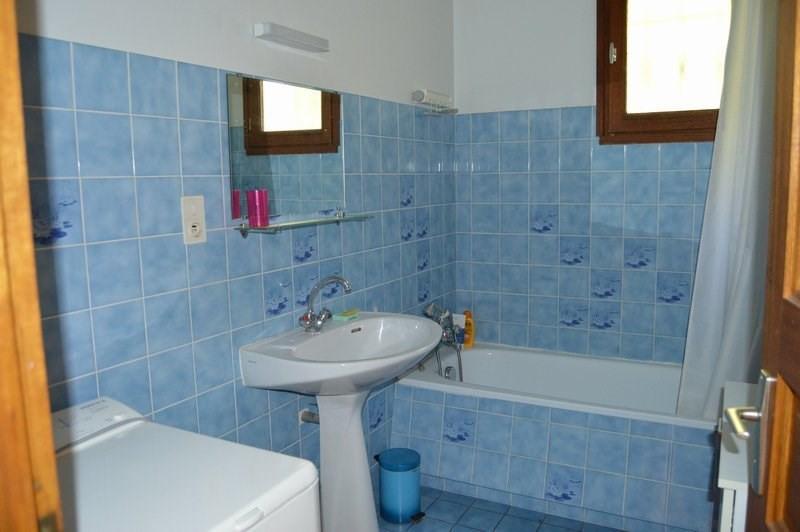 Sale house / villa St felicien 220000€ - Picture 11