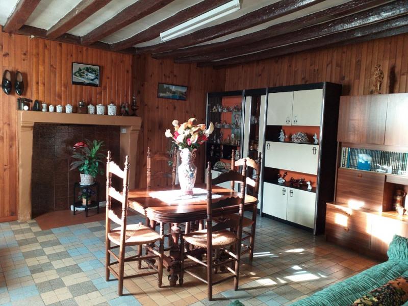 Vente maison / villa Vance 81000€ - Photo 10
