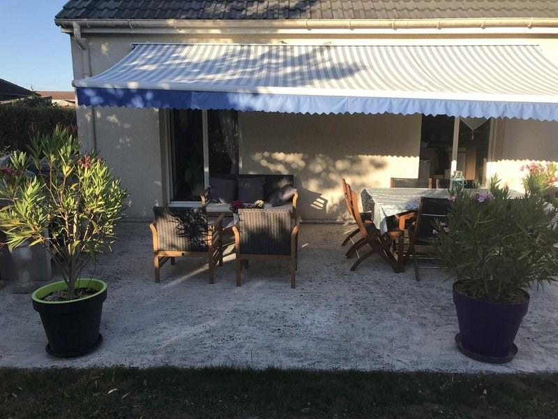 Sale house / villa Châlons-en-champagne 238000€ - Picture 2